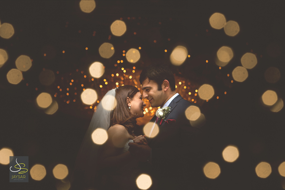 Luxurious Wedding at Martin's Crosswinds in Maryland